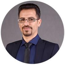 منصور ادیبی