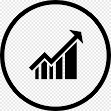 Finance, financial trading, banking, bank, economy, forex market, money trade icon