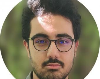 محمدحسین عرب
