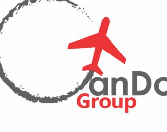 CanDo international Group