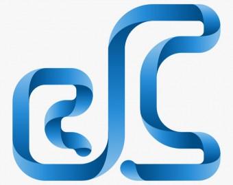 وب سایت آموزشی camelCase