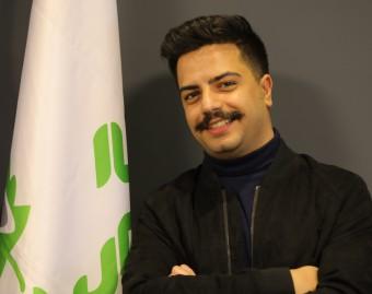 محمد شهپری