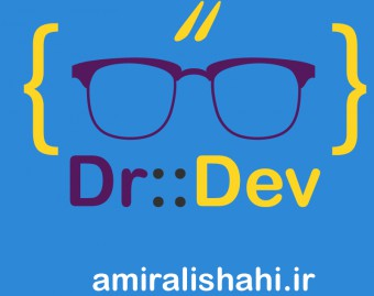 Dr.Dev