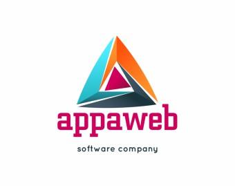 Appaweb