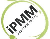 iPMM Co.