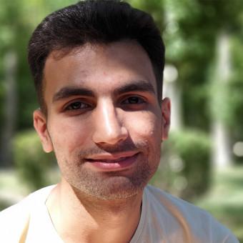 سجاد طحانپور