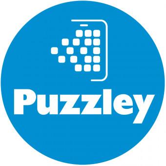 اپلیکیشنساز آنلاین موبایل پازلی