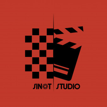 استودیو سینوت