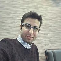 مهندس حسین نساج