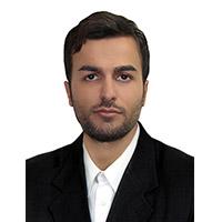 حمید سیدرضایی