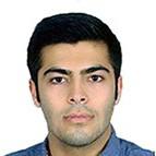 مهندس ارسام هاشم پور