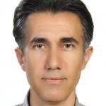 محسن محمدزاده برزگر