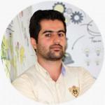 دکتر احمد مرشدی