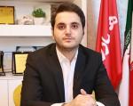 علی حاجیمحمدی