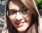 زهرا راسار