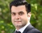 سید هادی شریفی