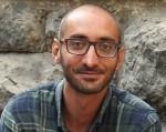 محمد جاویدنظر