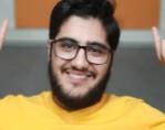 علی مهدوی