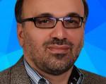 مسعود چیتگرها