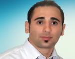 مهندس سعید عاملی - مدرس شرکت میکروسافت