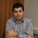 مجید حصارکی