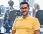 سامان ابطحی
