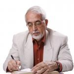 دکتر محمدصادق کرمانی