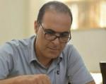 حمید شریعت پناهی