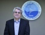 دکتر منصور فاتحی