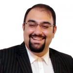 احمد انصاری