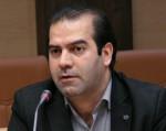 دکتر حمید حیدری