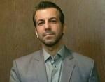 دکتر فرزاد امیر