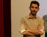 محمدحسین معروف