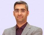 دکتر محمد حسین رحمانی