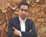 محمد صفری