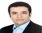 دکتر آرش رحمانی