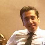 علی حسینی نژاد