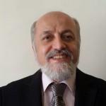 احمدرضا نصیری