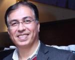 دکتر مجید میرزاوزیری