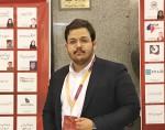 محمدامین گیوری