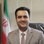 محسن مهدوی