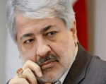 دکتر مسعود غلامی
