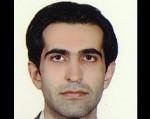 دکتر مهرداد یوسفپوری نعیم