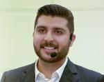 احمد ابوقداره