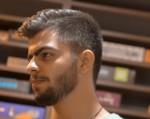 محمد عرفان رنجبران