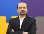 هادی عسگرزاده