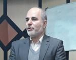 محمد رضا شفایی