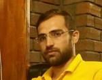 حسین بازیار