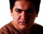 احمد رضایی راد