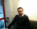 علی سعیدی بروجنی